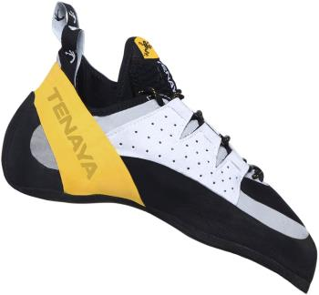 Tenaya Tarifa Rock Climbing Shoe, UK 10 | EU 44.5