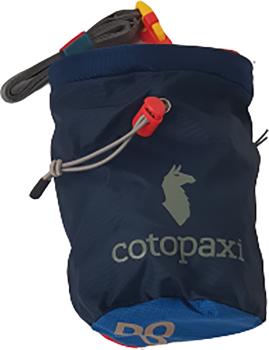 Cotopaxi Halcon Rock Climbing Chalk Bag, O/S Del Dia 6