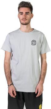 Bataleon Triple Death T-shirt, M Grey