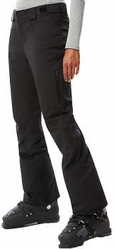 The North Face Lenado Women's Ski/Snowboard Pants L TNF Black