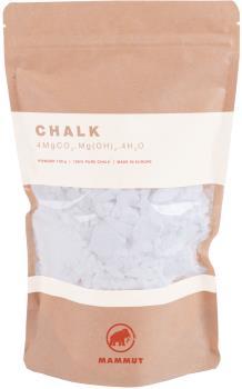 Mammut Powder Rock Climbing Chalk, 100g White