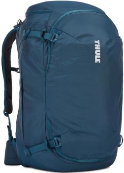 Thule Landmark 40L Travel Backpack, Majolica Blue