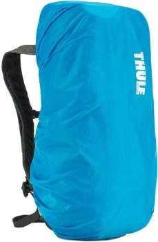 Thule Raincover Backpack Accessory, 15-30L Blue
