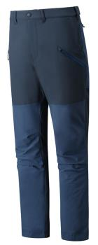 """Patagonia Point Peak Trail Climbing Trousers, 32"""" New Navy"""