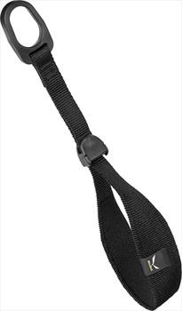 Salewa Handloop Ice Axe Holder, Black