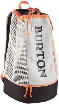 Burton Beeracuda Gearhaus Insulated Cooler Bag Rucksack 42L Lunar