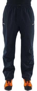 """Montane Adult Unisex Pac Plus Gore-Tex Waterproof Hiking Pants, M/30"""" Leg Black"""