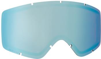 Anon Helix 2.0 Ski/Snowboard Goggle Spare Lens, Perceive V. Blue