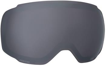 Anon M2 Ski/Snowboard Goggle Spare Lens, Perceive Sunny Onyx