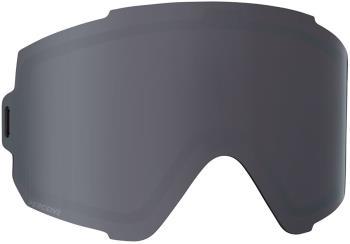 Anon Sync Ski/Snowboard Goggle Spare Lens, Perceive Sunny Onyx