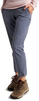 Burton [ak] Airpin Pant Women's Technical Pant, UK 16 Folkstone Gray