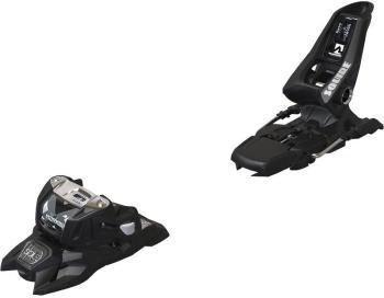 Marker Squire 11 ID Ski Bindings, 90mm Black/Black