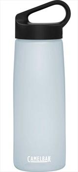 Camelbak Pivot Lightweight Water Bottle, 750ml Cloud