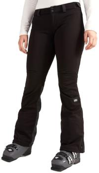 O'Neill Spell Women's Ski/Snowboard Pants, L Black Out