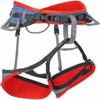Wild Country Mission Sport Rock Climbing Harness, XL