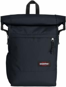 Eastpak Chester Roll Top Commuter Backpack, 20L Cloud Navy