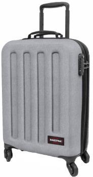 Eastpak Tranzshell S Wheeled Bag/Suitcase 32L Sunday Grey