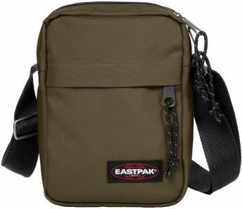 Eastpak The ONE Shoulder Bag, 2.5L Army Olive