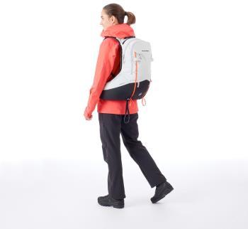 Mammut Spindrift 26 Ski Touring Backpack, 26L Phantom