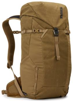 Thule AllTrail X Trekking Backpack, 25L Nutria