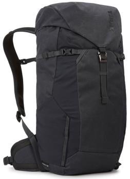 Thule AllTrail X Trekking Backpack, 25L Obsidian