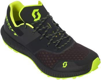 Scott Kinabalu RC 2.0 Men's Trail Running Shoes, UK 9 Black