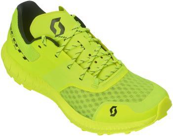 Scott Kinabalu RC 2.0 Women's Trail Running Shoes, UK 5.5 Yellow