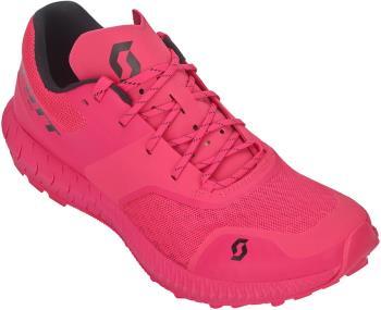 Scott Kinabalu RC 2.0 Women's Trail Running Shoes, UK 8 Pink