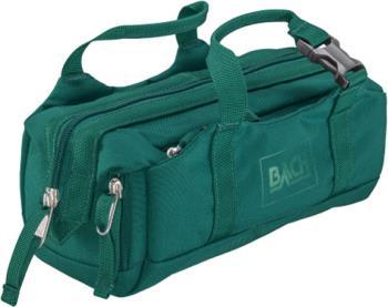 BACH Dr Mini 1000D Cordura Accessory / Wash Bag, 2.4L Alpine Green