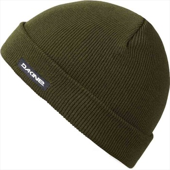 Dakine Cutter Tall Cuff Snowboard/Ski Beanie, Jungle