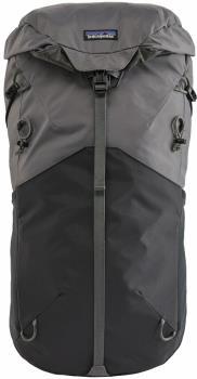 Patagonia Altvia Backpack/Rucksack, 28L S Noble Grey