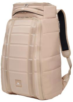 Douchebags The Hugger Ski/Snowboard Backpack, 30L Desert Khaki