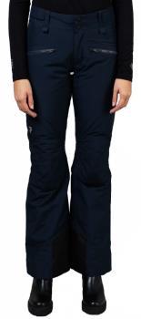 Peak Performance Peakville GTX Women's Snowboard/Ski Pants M Dark Blue