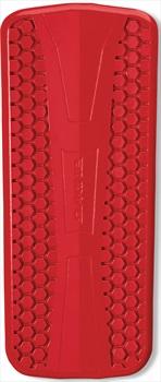 Dakine DK Impact Backpack Spine Protector Insert, Red