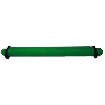 Lapis Rollybar Training Rolly Bar, Green