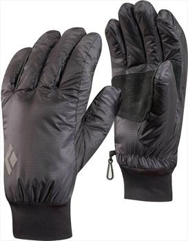Black Diamond Stance Insulated Cold Weather Glove, M Black
