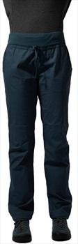 Montane X BMC On-Sight Women's Climbing Pants, L Orion Blue