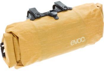 Evoc Handlebar Boa® Bike Pack, 5L Loam
