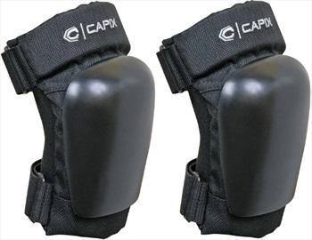 Capix Pro Skateboard Elbow Pads