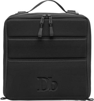 Douchebags The Camera Insert Photography Camera Bag, 8L Black Out