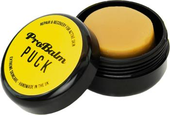 ProBalm Repair and Recovery Balm Skin Care Salve, 30g