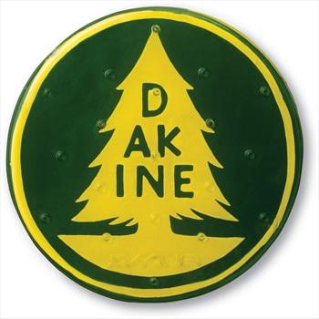 Dakine Circle Snowboard Stomp Pad Traction Mat, Lone Pine