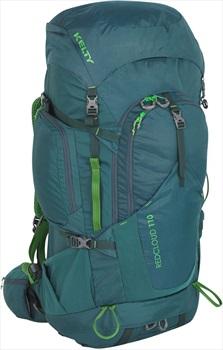 Kelty Redcloud Trekking Backpack, 110L Ponderosa Pine
