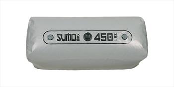 Straight Line Sumo Max Ballast Bag, 450 2020