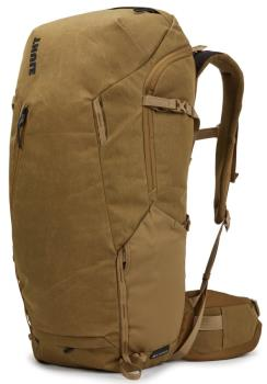 Thule AllTrail X Trekking Backpack, 35L Nutria