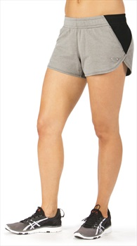 Oakley Advantage Sportswear Shorts, XS Athletic Heather Grey