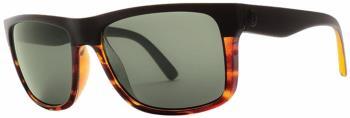 Electric Swingarm Grey Lens Sunglasses, M/L Darkside Tort Frame