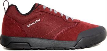 Evolv Rebel Women's Approach Shoes, UK 6 Merlot