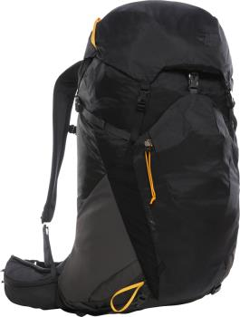 The North Face Hydra 38 RC S/M Hiking Backpack, 38L Asphalt Grey