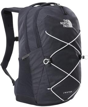 The North Face Jester Backpack/Day Pack, 27.5 L Aviator Navy Light